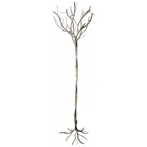 AM17 Декоративное дерево Esschert Design