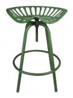 IH023  Барный стул Esschert Design