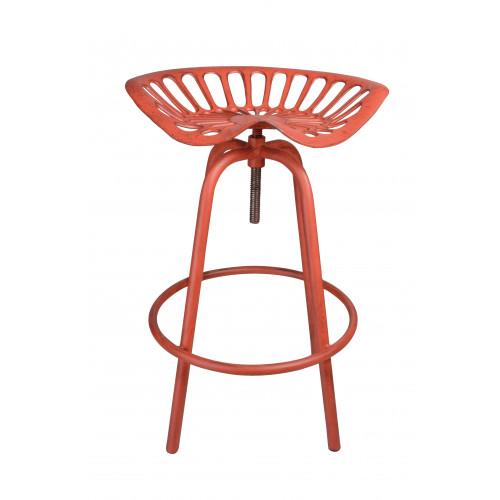 IH024 Барный стул Esschert Design