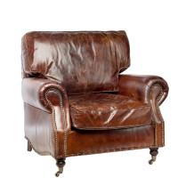 881-1D Кресло Maxwell (Максвелл)