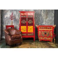 Китайская традиционная