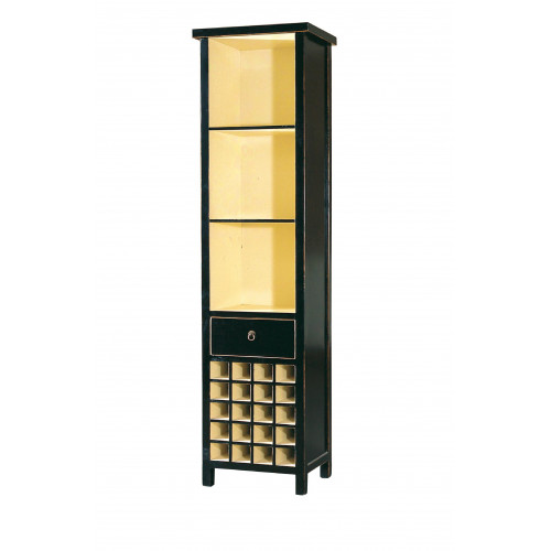 BF-21133 Гуй-Гао-Цзя открытый винный шкаф