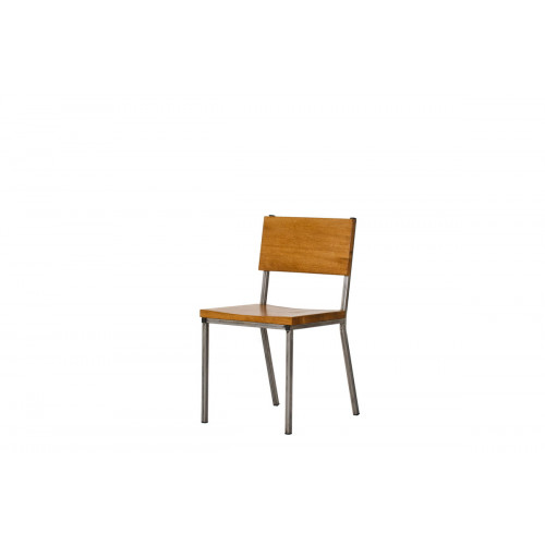 KLC001 стул