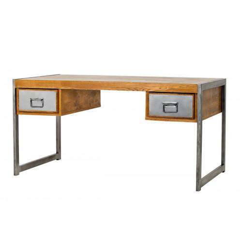 KLT001 Письменный стол