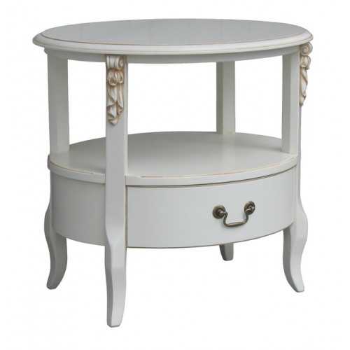 F6660 (S06) Столик для кофе