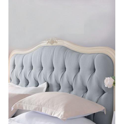 GW111L Кровать 180/200