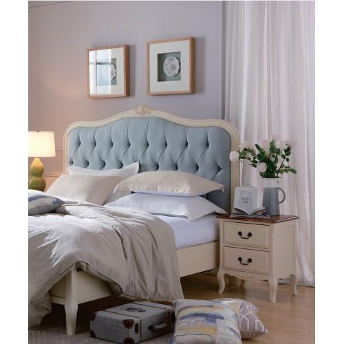 GW111 кровать