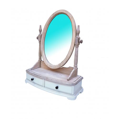 H809 (D68+M01)Зеркалоколлекция Marsel & Chateau