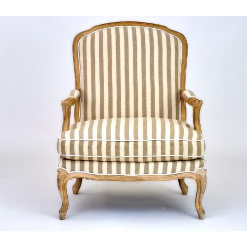 DF813 (H03F12) Кресло