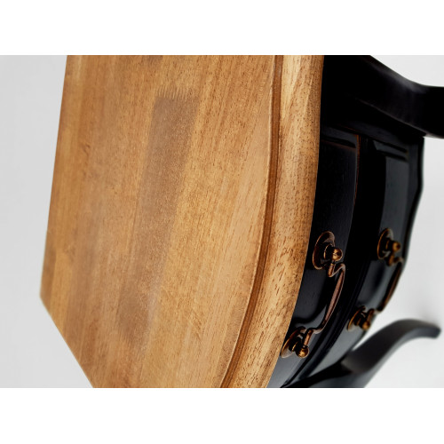H804 (A08+S01) Прикроватная тумбаколлекция Marsel & Chateau