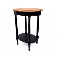 H835 (A08S01)Столик для кофе