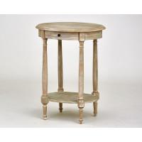 H835 (D68)Столик для кофе