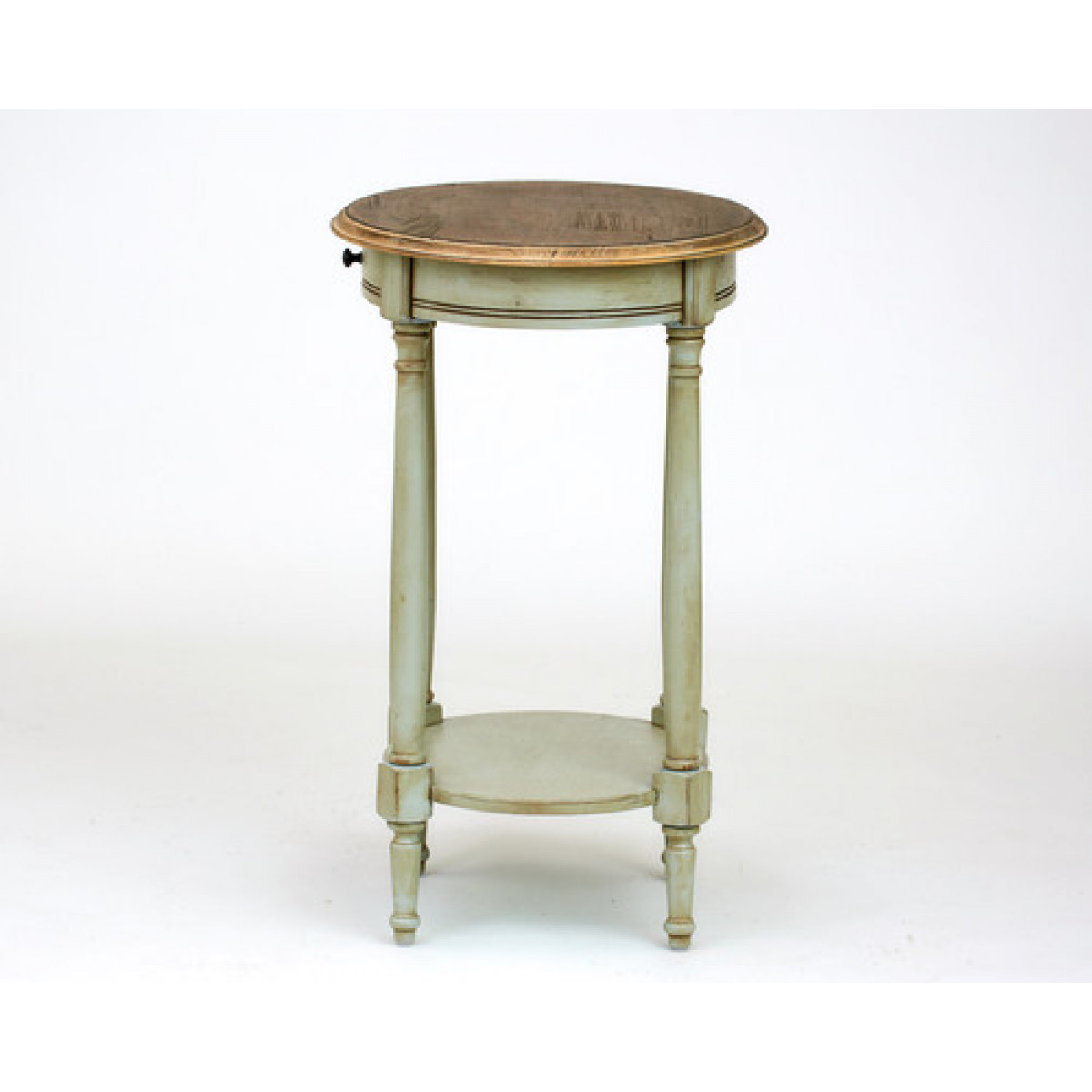 H835 (H03H02)Столик для кофе