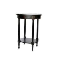 H835 (S01)Столик для кофе