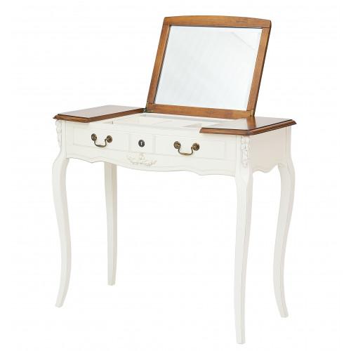 AS6609 (D71M01) Туалетный стол с зеркалом