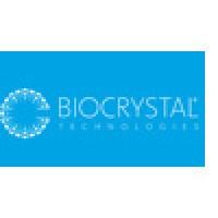 Хорватские матрасы BioCrystal