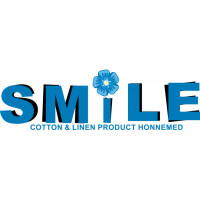 Детские матрасы Smile