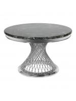 A8065D Обеденный стол