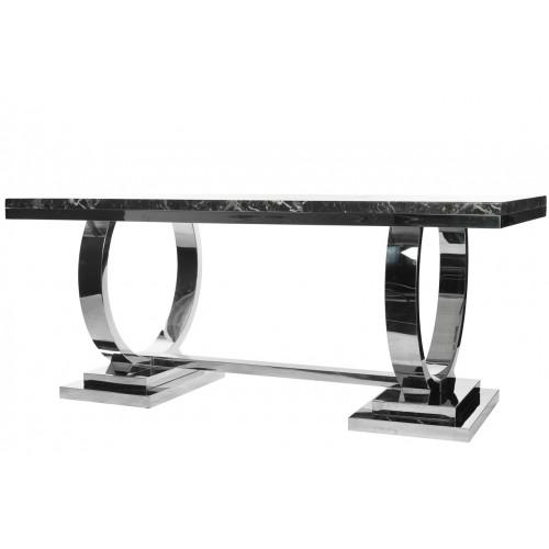 A8026D Стол обеденный
