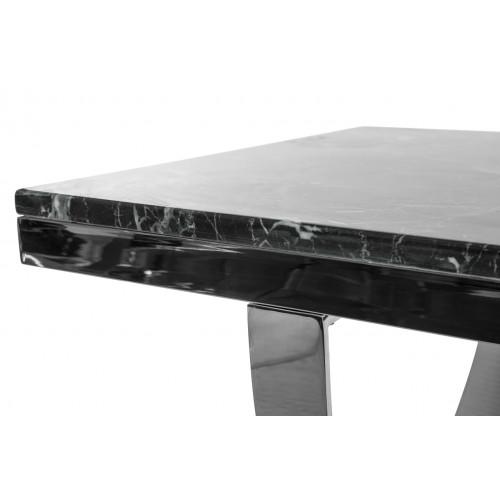 C8026D Столик для кофе