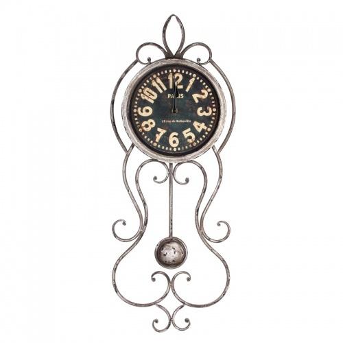 EX01-0003 Часы настенные