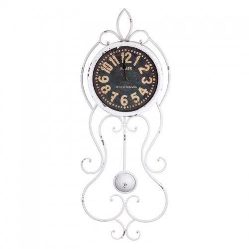 EX08-0042 Часы настенные