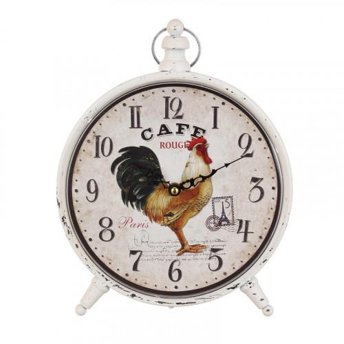 EW99-0024 Часы