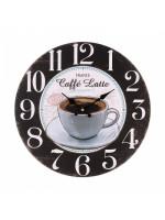 EW99-0013 Часы настенные