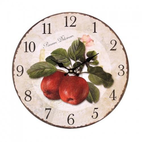EW99-0014 Часы настенные