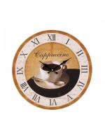 EW99-0015 Часы настенные