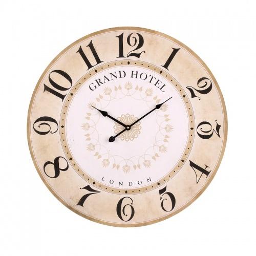 EW99-0020 Часы настенные