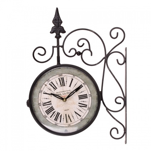 EW99-0031 Часы настенные