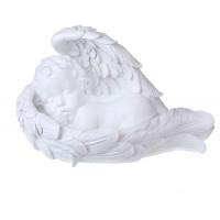 ALC08-0018 Фигурка Ангел