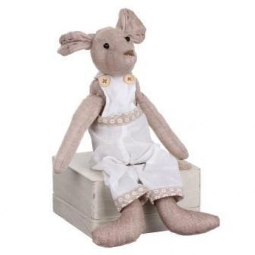 LJ87-0012 Мышка (мальчик)
