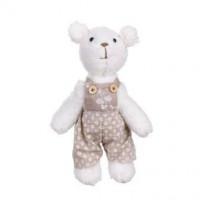 LJ87-0016 Мишка (мальчик)