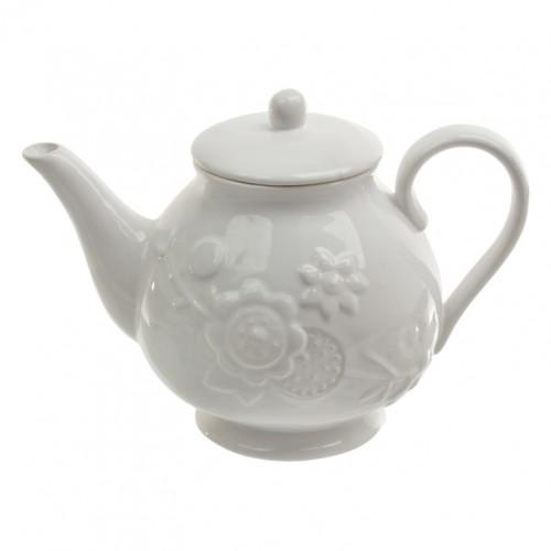 DE08-0005 Чайник