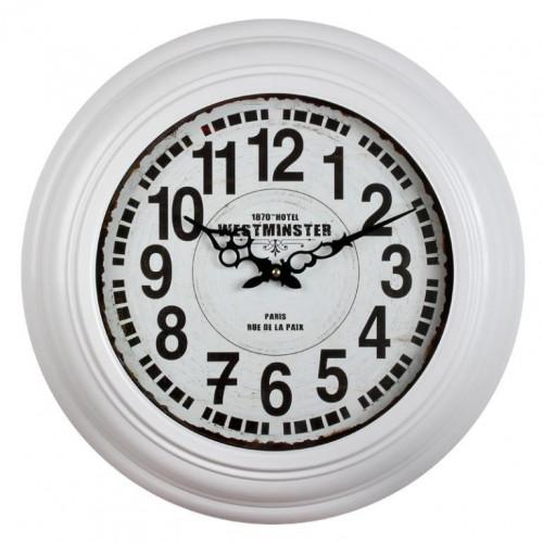 EW08-0002 Часы настенные