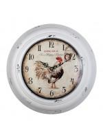 EW08P-0001 Часы настенные