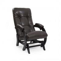 Кресла-глайдеры
