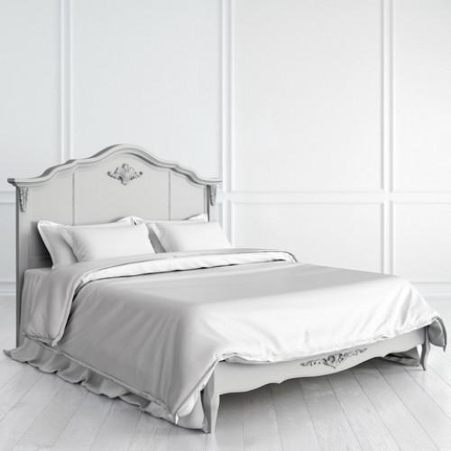 A102-K04-S Кровать 160/200