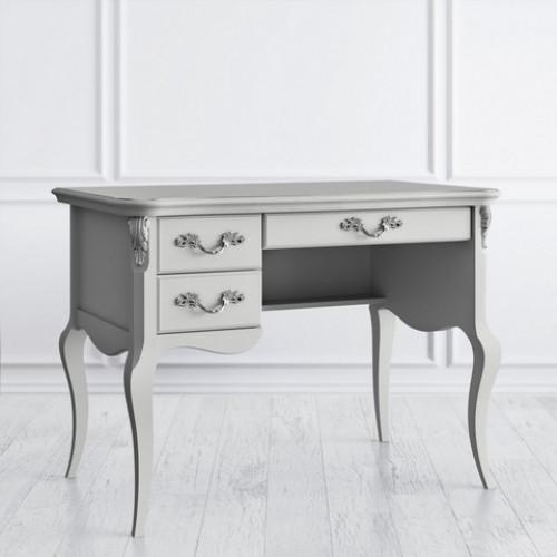 APs111SL-K04-S Кабинетный стол