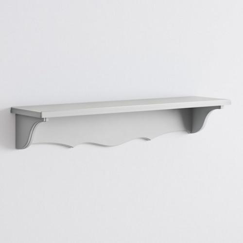 GPL090-K04-S Полка