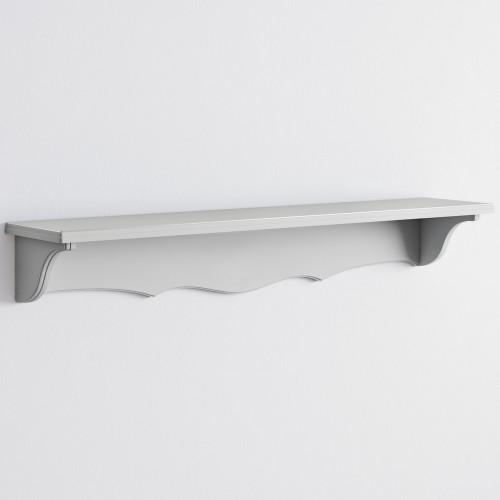 GPL110-K04-S Полка