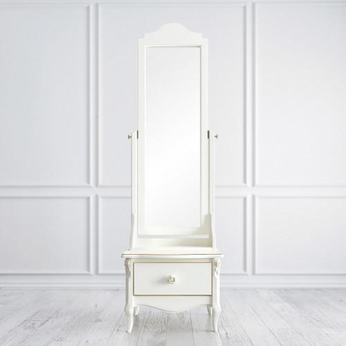 G143-K02-G Напольное зеркало