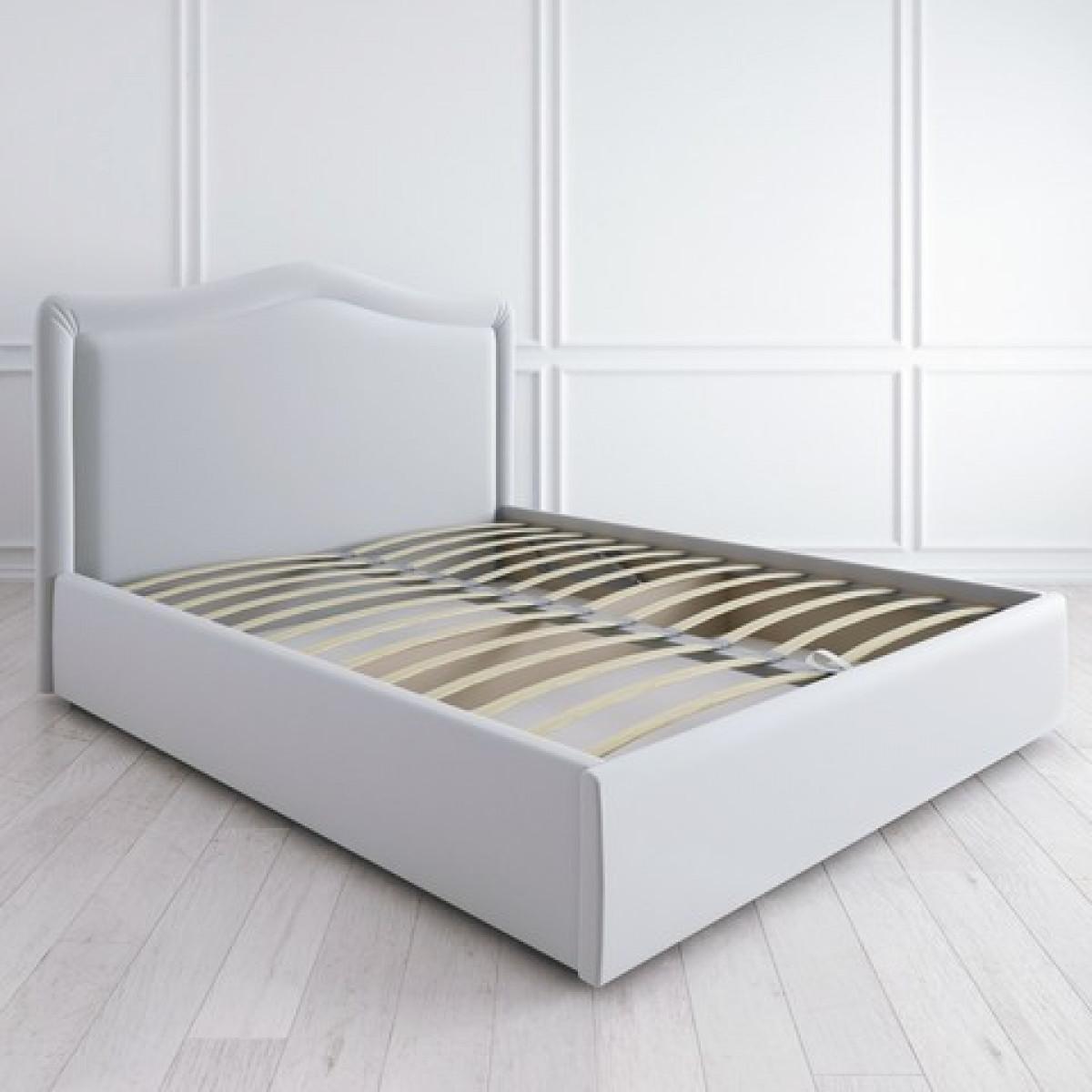 K50-B13 Кровать с подъемным механизмом