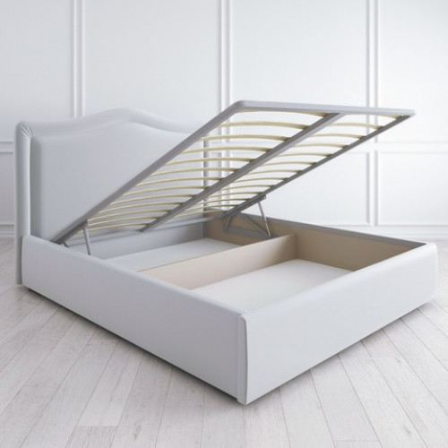 K01-0402 Кровать с подъемным механизмом