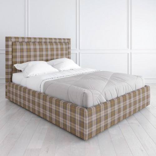 K02-0367 Кровать с подъемным механизмом