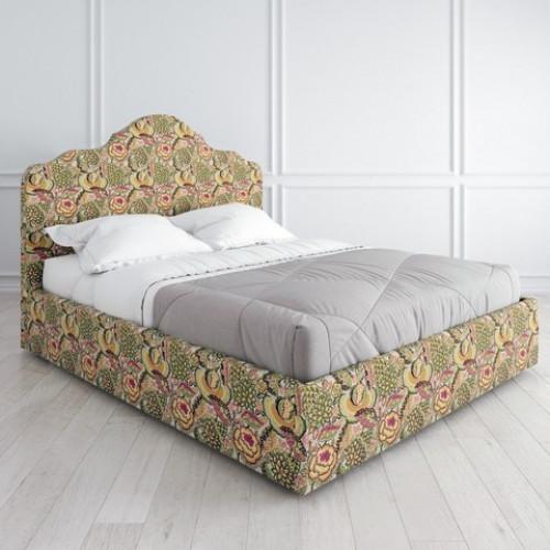 K04-0382 Кровать с подъемным механизмом