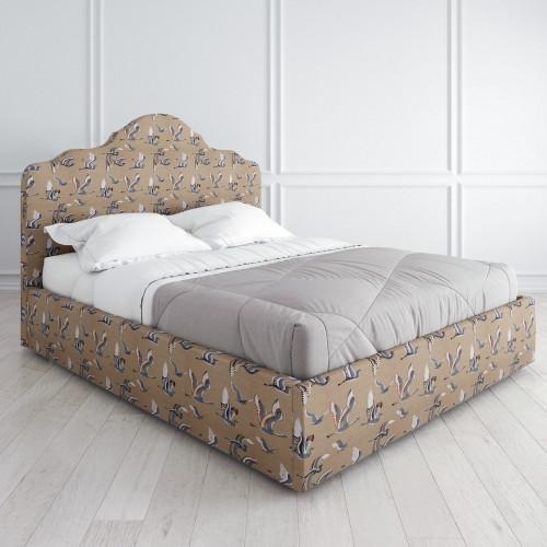 K04-0390 Кровать с подъемным механизмом