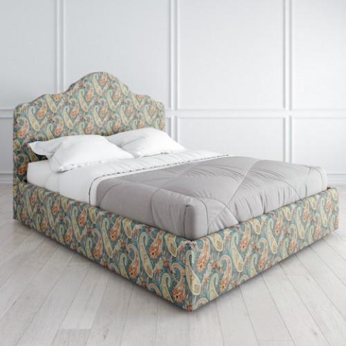 K04-0391 Кровать с подъемным механизмом